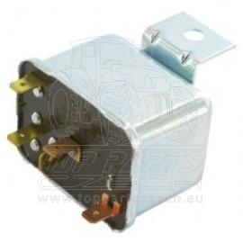 3057558R92 Relé Case - IH