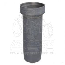 AL160761 Hydraulický filtr JD