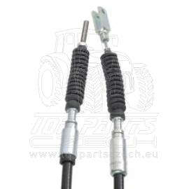 AL117195 Kabel JD