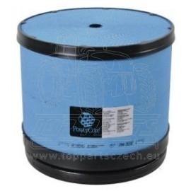 RE196945 Vzduchový filtr vnější JD