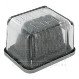 AR86755 Palivový filtr JD