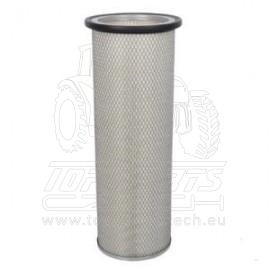 AZ45867 Vzduchový filtr vnitřní JD