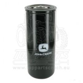AH128449 Hydraulický filtr JD