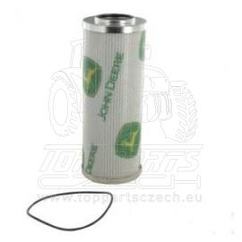 AL203060 Filtrační vložka JD