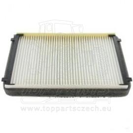 L155288 Kabinový filtr JD