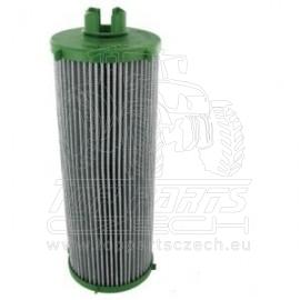 AL169573 Hydraulický filtr JD