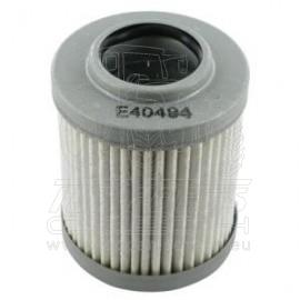 L114404 Hydraulický filtr pro vývodový hřídel přední JD