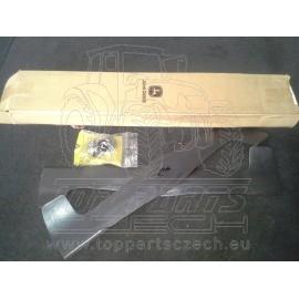 Sada nožů M131560 John Deere LTR180