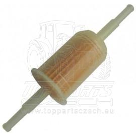 Filtr paliva AM116304 John Deere