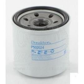 Olejový filtr P502024 John Deere