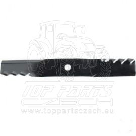 Nože 2986B1PD5054 Nůž Predator 3 v 1 (M143520)