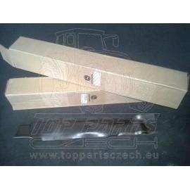 Žací nůž pravý GX23228 John Deere X155R