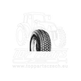 P 16x6,50-8 2PR PD1 TL Bridgestone