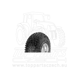 P 22x11,00-8 2PR AT-109 TL BKT