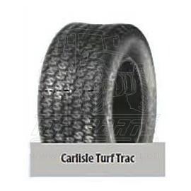 P 23x10,50-12 4PR Turf Trac TL Titan