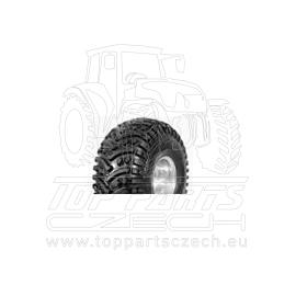 P 25x8,00-12 6PR AT-108 TL BKT