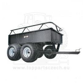 450350 Přívěs pro terénní vůz 450 kg