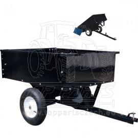 FGP455200GP Přívěsný vozík