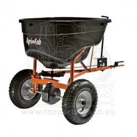 450463 Tažené rozmetadlo um. hnojiv 60 kg