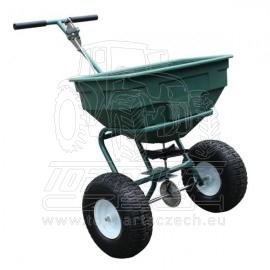FGP455239GP Ruční posypový vozík