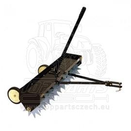 4503462669 Provzdušňovač 100 cm