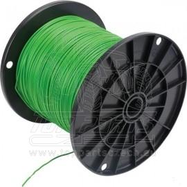 SAU11670 Hraniční drát