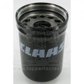 6005028743 Olejový filtr