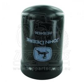 RE504836 Olejový filtr