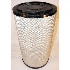 P777409 Vzduchový filtr vnější Donaldson