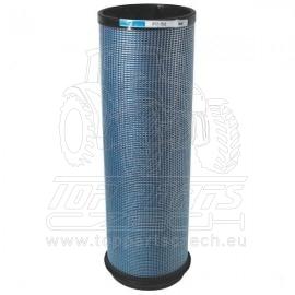 P777414 Vzduchový filtr vnitřní Donaldson