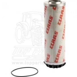 0011430450 Filtr