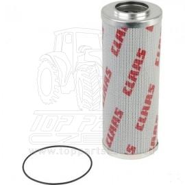 6005022975 Filtr hydrauliky