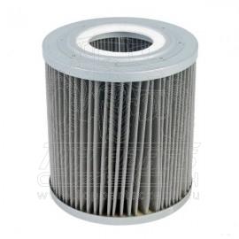 6005024611 Filtr hydrauliky