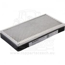 0011310390 Filtr s aktivním uhlím