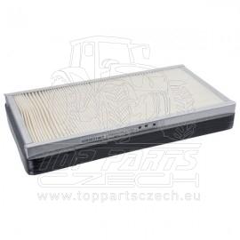 0011471760 Vzduchový filtr
