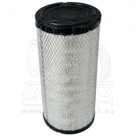 7700061011 Vzduchový filtr