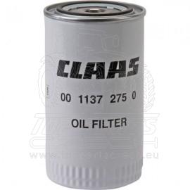 0011372750 Olejový filtr