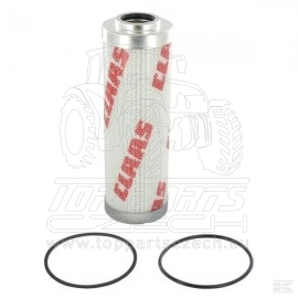 6005020221 Filtr hydrauliky