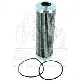 P762860 Filtr hydrauliky Donaldson