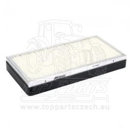 SC40065 Palubní filtr SF