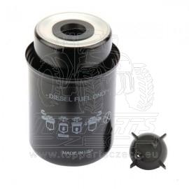 6005028977 Palivový filtr primární hlavní, motor Tier II