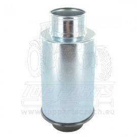 0010504831 Palivový filtr