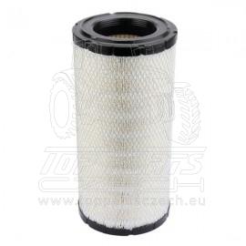 7700050836 Vzduchový filtr vnější
