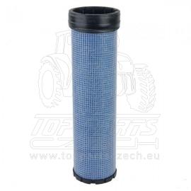 7700050837 Vzduchový filtr vnitřní