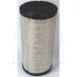 P780522 Vzduchový filtr vnější Donaldson