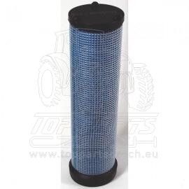 P780523 Vzduchový filtr vnitřní Donaldson