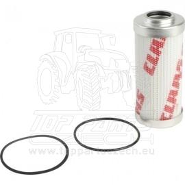 6005003244 Filtr hydrauliky
