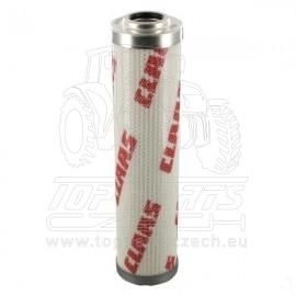 6005003243 Filtr hydrauliky