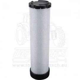 0011205460 Vzduchový filtr