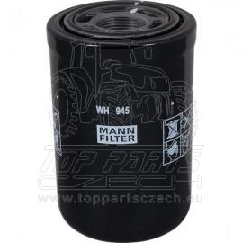 P764668 Filtr hydrauliky Donaldson AL77061